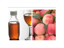 White Peach Juice Concentrate