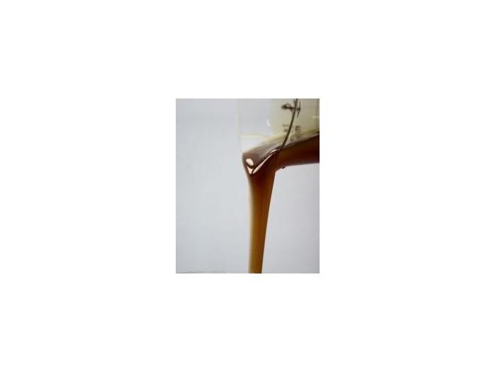 Liquid Malt