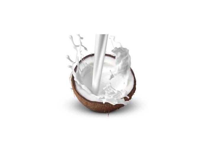椰浆22%-24%和 30% 脂肪含量