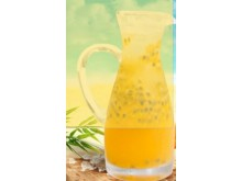 passionfruit juice concentrate