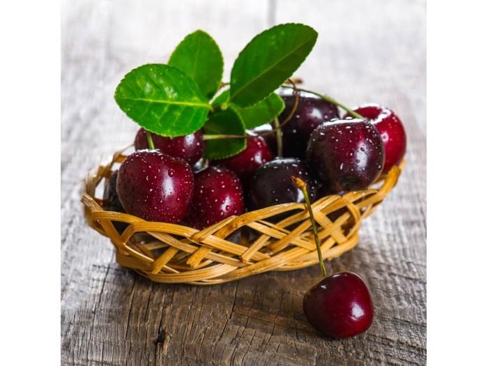 IQF Sweet Cherry