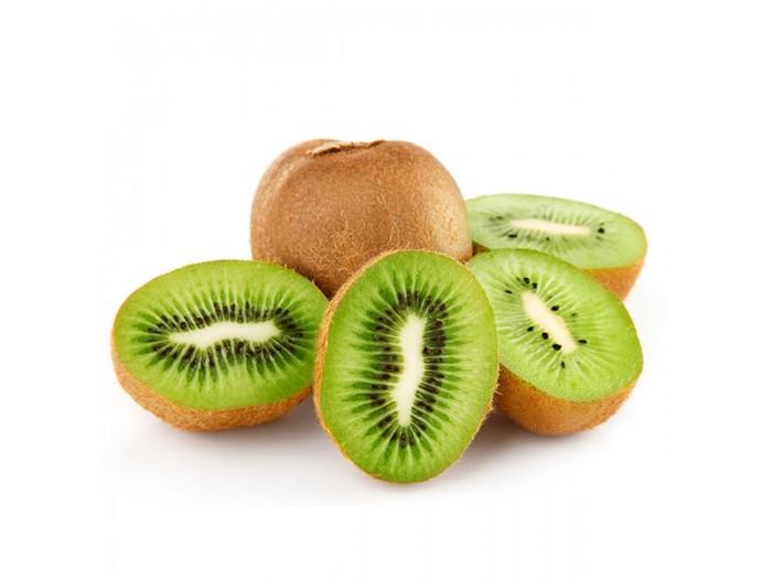 Kiwi Dices