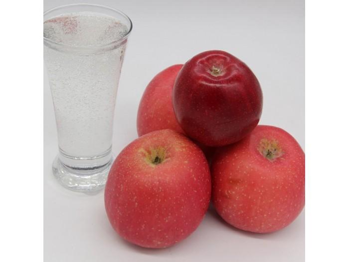 deionized-juice-concentrate